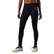 Womens Reebok Work Out Ready Program Tights & Leggings Pants