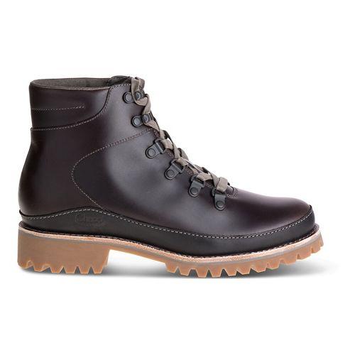 Womens Chaco Fields Casual Shoe - Black 6.5