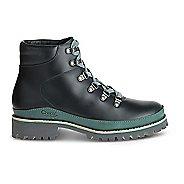 Womens Chaco Fields Casual Shoe