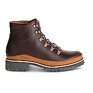 Womens Chaco Fields Casual Shoe - Rust 11