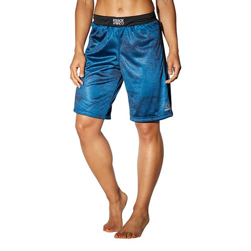 Women's Reebok�RNF Boxing Short
