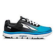 Altra One Jr. Running Shoe - Blue 5.5Y