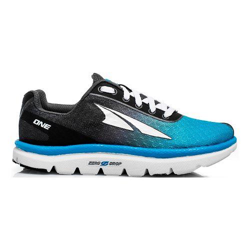 Altra One Jr. Running Shoe - Blue 5Y