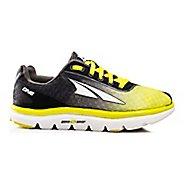 Altra One Jr. Running Shoe - Hornet 6Y