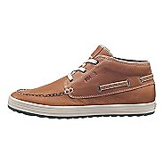 Mens Helly Hansen Vorse Mid 2 Casual Shoe