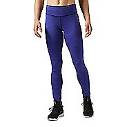 Mens Reebok One Series Advantage Lightweight Knit Pants