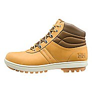 Mens Helly Hansen Montreal Casual Shoe