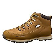 Mens Helly Hansen The Forester Casual Shoe