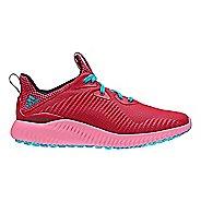 Kids adidas AlphaBounce J Running Shoe