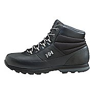 Mens Helly Hansen Woodlands Casual Shoe