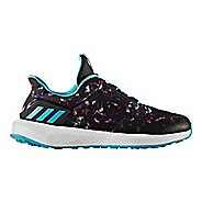 Kids adidas Rapidarun Uncaged K Running Shoe