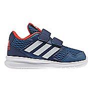 Kids adidas Altarun CF I Running Shoe