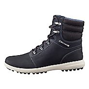 Womens Helly Hansen A.S.T 2 Casual Shoe
