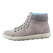 Womens Helly Hansen Madieke Casual Shoe