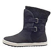 Womens Helly Hansen Maria Casual Shoe
