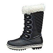 Womens Helly Hansen Garibaldi Casual Shoe