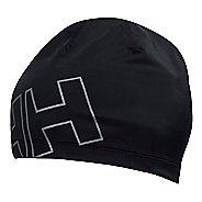 Helly Hansen Warm Beanie Headwear