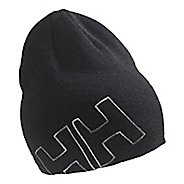 Helly Hansen Outline Beanie Headwear