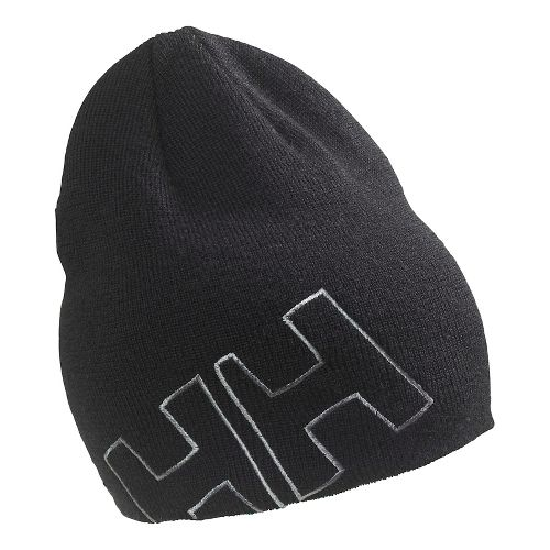 Helly Hansen�Outline Beanie