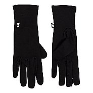 Helly Hansen Warm Glove Liner Handwear