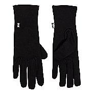Helly Hansen Warm Glove Liner Handwear
