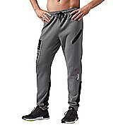 Mens Reebok ONE Series Quik Cotton Jogger Pants