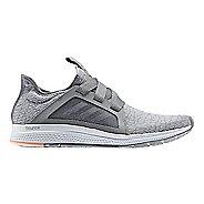 Womens adidas Edge Lux Running Shoe