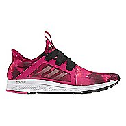 Womens adidas Edge Lux Casual Shoe