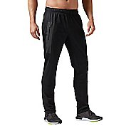 Mens Reebok One Series SpeedWick Thermal Pants