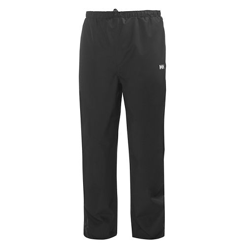 Men's Helly Hansen�Seven J Pant