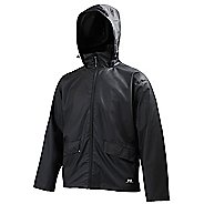 Mens Helly Hansen Voss Rain Jackets