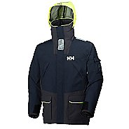 Mens Helly Hansen Skagen 2 Rain Jackets