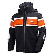 Mens Helly Hansen Salt Cold Weather Jackets