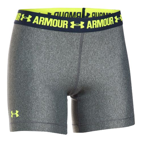 Women's Under Armour�HeatGear Armour Middy