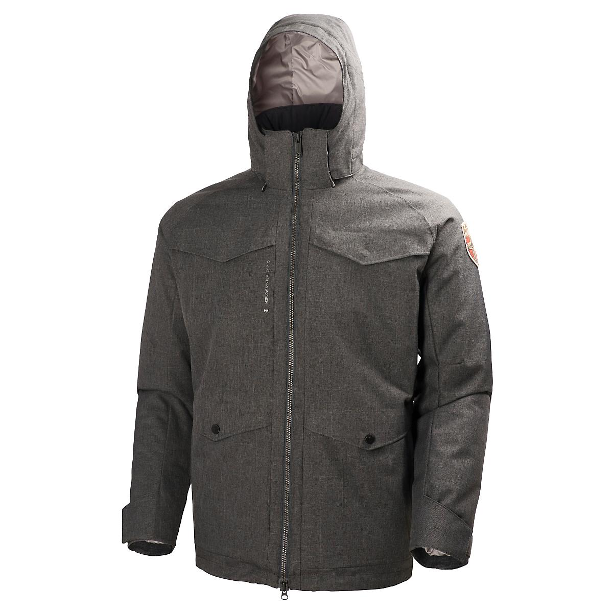 Men's Helly Hansen�Arctic Chill Parka