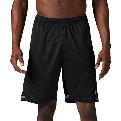 Men's Reebok�Workout Ready Textured Short