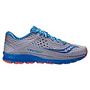 Mens Saucony Kinvara 8 Running Shoe