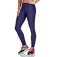Womens Saucony Ignite Tights & Leggings Pants