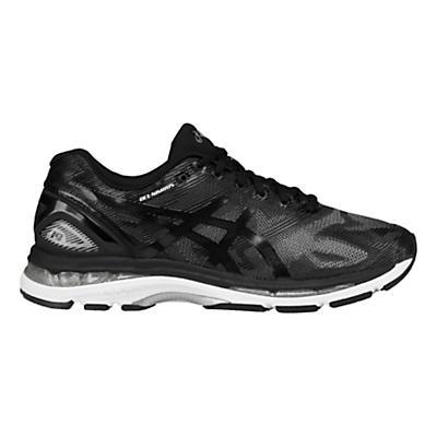 Mens ASICS GEL-Nimbus 19 Running Shoe