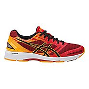 Mens ASICS GEL-DS Trainer 22 Running Shoe