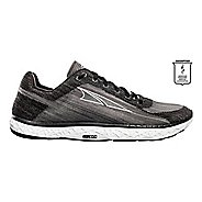 Mens Altra Escalante Running Shoe - Grey 10