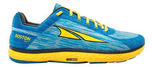 Mens Altra Escalante Running Shoe - Boston 15