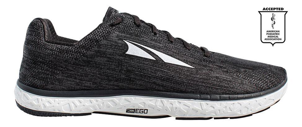 Altra Escalante Running Shoe