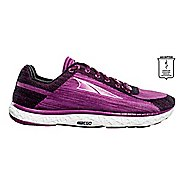 Womens Altra Escalante Running Shoe - Magenta 8