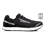 Mens Altra Instinct 4.0 Running Shoe - Black 9