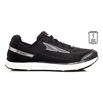 Mens Altra Instinct 4.0 Running Shoe