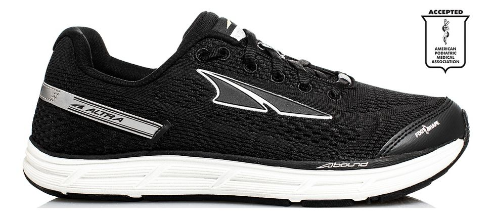 Altra Intuition 4.0 Running Shoe