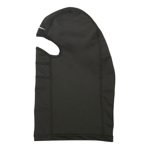 Saucony Omni Balaclava Headwear - Black