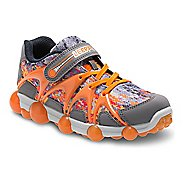 Stride Rite Boys Leepz Running Shoe
