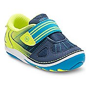 Kids Stride Rite SRT SM Link Casual Shoe